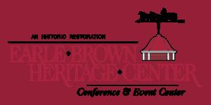 EBH_Logo4C_Horizontal
