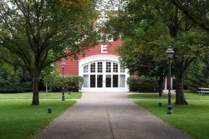 Earle-Brown-E-Entrance-Image