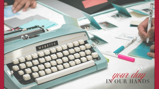 Your Year Long Engagement: Creative Guest Book Ideas