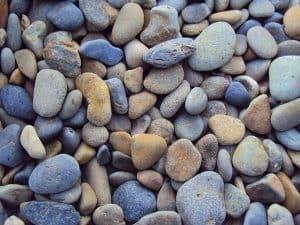 pebbles-1429207_640