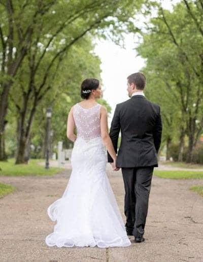 Front Walk Way - Bellagala-KathrynBrentCary-10213-642655