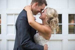 View More: http://jenniferjanephoto.pass.us/jackie–jared-wedding