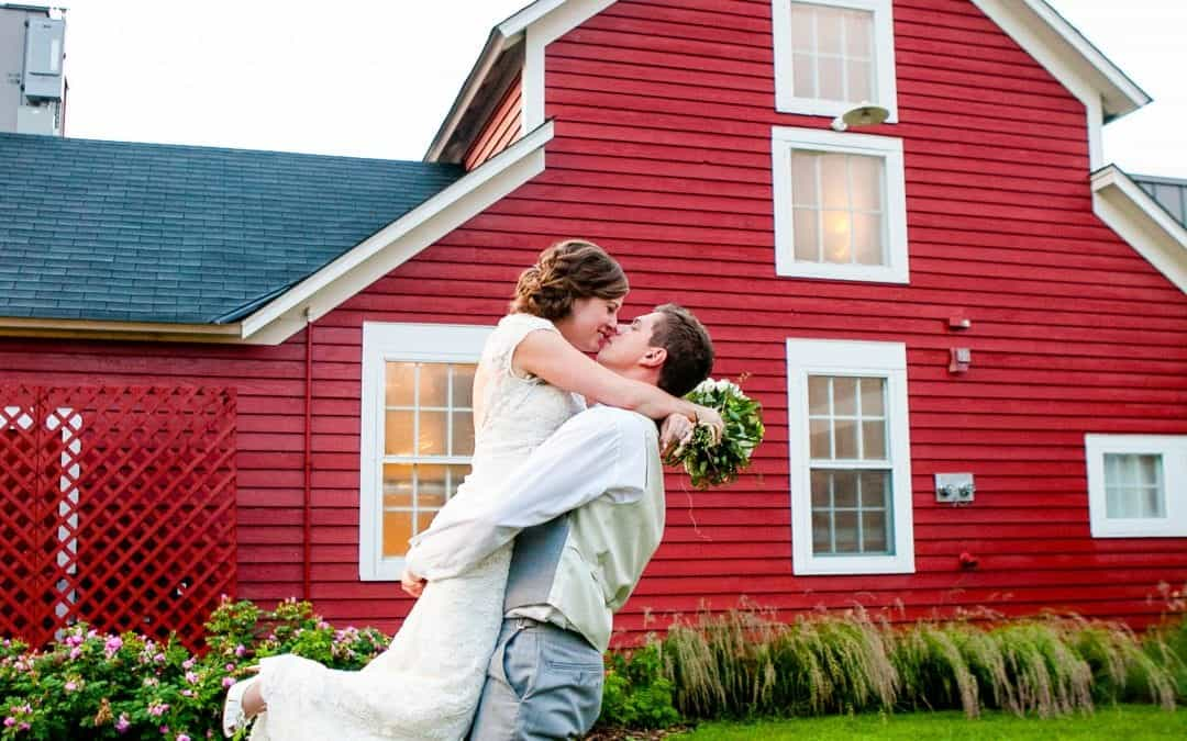 A Practical Guide to Finding Your Perfect Wedding Venue
