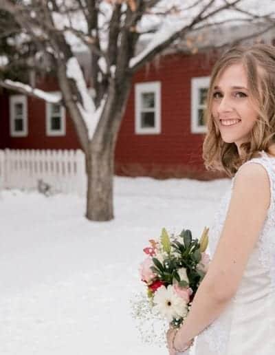 HannahMarissaPauly-EarleBrownHeritageCenter-HeatherH-MN013