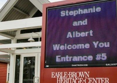 StephanieAlbertWu-EarleBrownHeritageCenter-JessicaR-MN-001