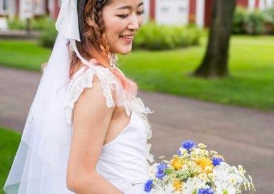 StephanieAlbertWu-EarleBrownHeritageCenter-JessicaR-MN-078